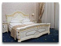 отель Falke Hotel Resort: Номер Classic