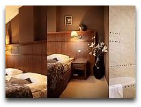 отель Farmona Business Hotel & SPA: Номер 203