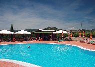 отель Fattoria Belvedere