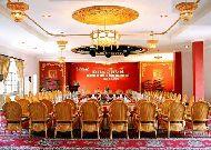 отель Festival Hue Hotel: Конференц-зал