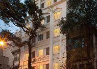 First Eden Hanoi Hotel