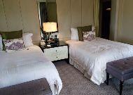 отель Four Seasons: Номера Premier