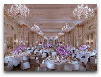 отель Four Seasons: Большой банкетный зал