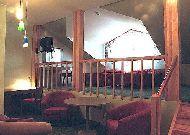 отель Fra Mare Thalasso SPA: Номер Deluxe корп. SPA