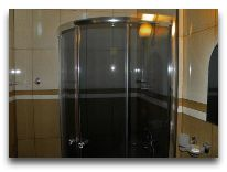 отель Фрирайдер: Ванная
