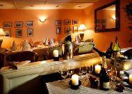 отель Furama Resort Danang: Cafe Indochine