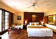 отель Furama Resort Danang: Lagoon Superior Double
