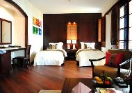 отель Furama Resort Danang: Ocean Deluxe twin