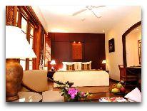 отель Furama Resort Danang: Garden Deluxe Double bed