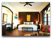 отель Furama Resort Danang: Ocean Deluxe