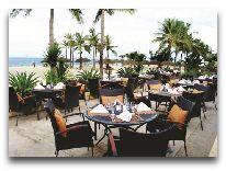отель Furama Resort Danang: Ocean Terrace Bar