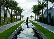 отель Fusion Maia Danang Resort