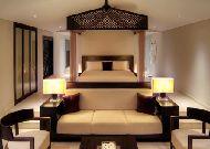 отель Fusion Maia Danang Resort: В номере