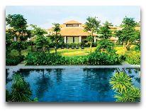 отель Fusion Maia Danang Resort: Fusion Maia Danang Resort
