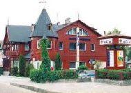 отель Galia