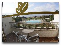отель Garabag Resort Spa: Номер Senior Suite