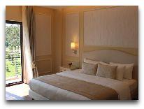 отель Garabag Resort Spa: Номер для людей с ограниченной возможностью
