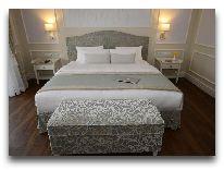 отель Garabag Resort Spa: Номер Family Suite
