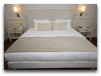 отель Garabag Resort Spa: Номер Club room