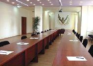 отель General Sport Complex: Конференц-зал