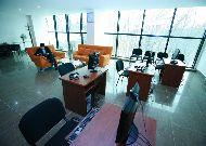 отель General Sport Complex: Бизнес центр