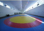 отель General Sport Complex: Спортивный зал