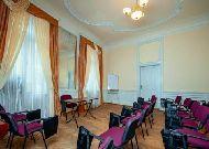 отель George: Конференц-зал