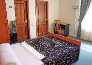 отель Giz Galasi Hotel: Стандартный номер