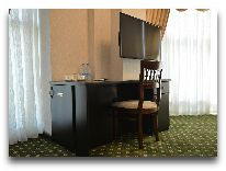 отель Gloria: Номер Standard