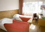 отель GoHotel Schnelli: Двухместный номер