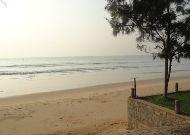 отель Golden Coast Resort & Spa: Выход к пляжу