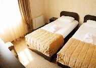 отель Golden Crown: Стандартный номер