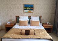 отель Golden Dragon: Номер Standard, Dbl
