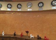 отель Golden Dragon: Ресепшн отеля