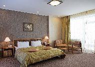 отель Golden Dragon: Номер Luxe Япония