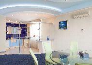отель Golden Dragon: Номер Luxe Океан