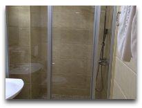 отель Golden Dragon: Ваннная
