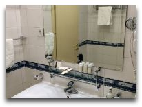 отель Golden Dragon: Ванная Standard,Sngl