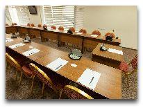 отель Golden Dragon: Конференц Зал