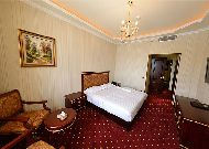 отель Golden Palace Hotel Resort: Classic room