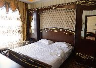 отель Golden Palace Hotel Resort: Senior suite