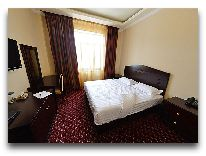 отель Golden Palace Hotel Resort: Standard room
