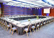 отель Golden Palas Hotel Yerevan: Конференц зал