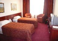отель Golden Palas Hotel Yerevan: Номер Deluxe