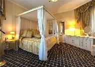 отель Royal Tulip Grand Hotel Yerevan: Номер Presidedential Suite