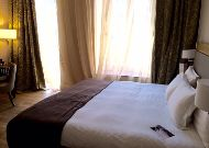 отель Royal Tulip Grand Hotel Yerevan: Номер Superior