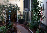 отель Royal Tulip Grand Hotel Yerevan: Холл отеля