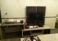 отель Golden Tulip Bishkek: Номер Junior Suite