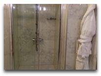 отель Golden Tulip Bishkek: Ванная комната
