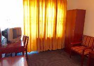 отель Grand Bukhara: Номер Sngl